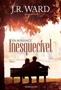 um_romance_inesquecivel