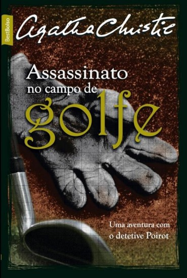 download-assassinato-no-campo-de-golfe-agatha-christie-em-epub-mobi-e-pdf-370x549