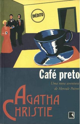 1cafe