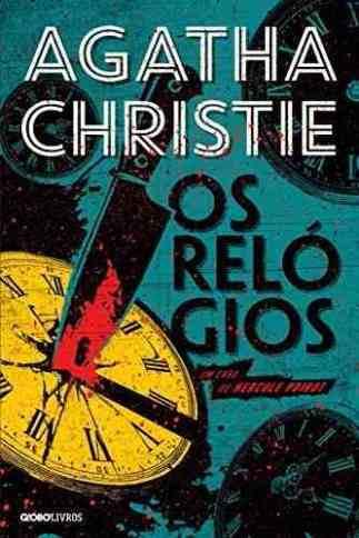 livro-os-relogios-agatha-christie-286611-mlb20620927052_032016-o