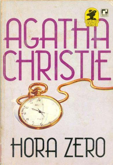 hora-zero-agatha-christie-7457-mlb5214599305_102013-f