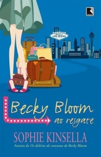 becky-bloom-ao-resgate1