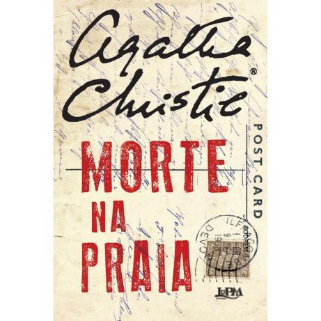 livro-morte-na-praia-agatha-christie-7098951