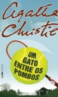um_gato_entre_os_pombos_1257167430p