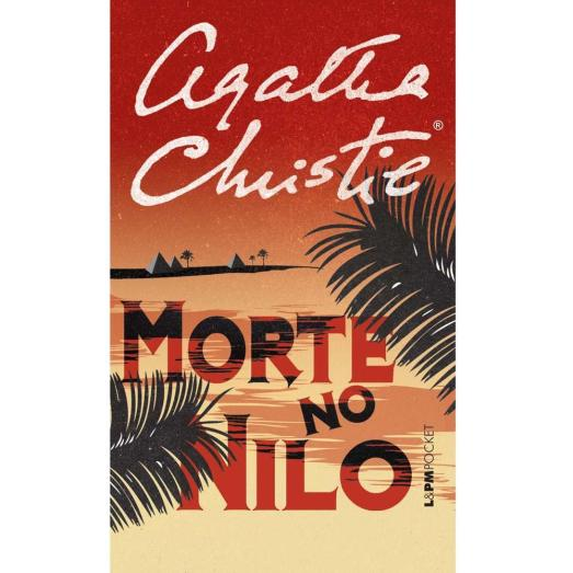 livro-colecao-l-pm-pocket-morte-no-nilo-agatha-christie-4212489