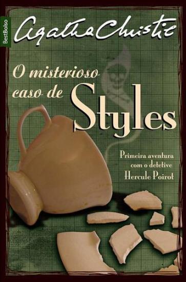 o-misterioso-caso_-de_-styles-agatha-christie-livrosgratis-net_