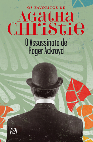 500_9789892316161_o_assassinato_de_roger_ackroyd