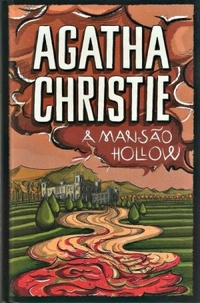 mansao-hollow-agatha-christie-capa