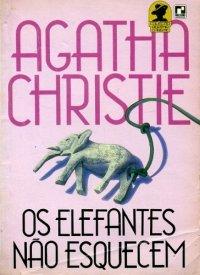 os_elefantes_nao_esquecem1